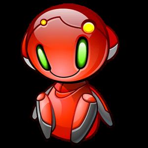 Alien_robots2