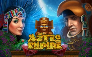 Atec empire