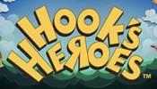 hook_s_heroes_gokkast