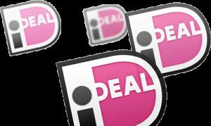 iDeal-casino-ipad