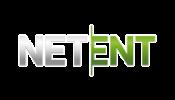 netent_slots