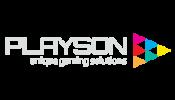 playson_videoslots
