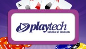 playtech_slots