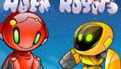 alien_robots_gokkast