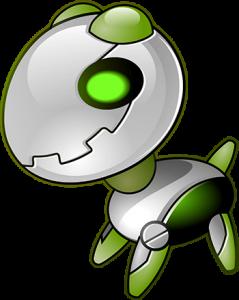 Alien_robots