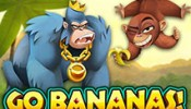 go_bananas_gokkast