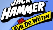 jack_hammer_gokkast