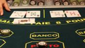 live_punto_banco