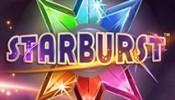 starburst_gokkast