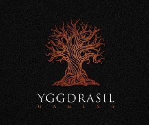 Yggdrasil slots